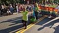 2013 Capital Pride - Kaiser Permanente Silver Sponsor 25618 (8997154006).jpg