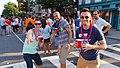 2013 Capital Pride - Kaiser Permanente Silver Sponsor 25649 (8996015493).jpg