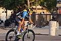 2013 Tour de France (9362144150).jpg
