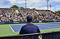 2013 US Open (Tennis) - Qualifying Round (9699290351).jpg
