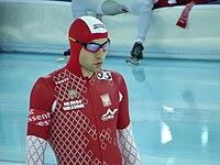 2013 WSDC Sochi - Zbigniew Brodka.JPG