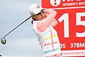2013 Women's British Open – Choi Na Yeon (1).jpg