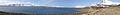 2014-04-30 14-25-03 Iceland - Akureyri Svalbarðseyri 7h 170°.JPG