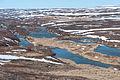 2014-05-03 17-05-31 Iceland - Mývatni Stafn.jpg