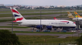 2014-05-09 A380 BAW F-WWSI LFBO 01.png