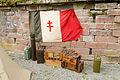 2014-08-23 11-20-47 reconstitutions-historiques-belfort.jpg