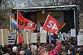 2014-11-22 Kundgebung Vielfalt statt Einfalt in Hannover, (1046).JPG