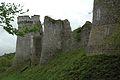 2014-Chateau-Robert-LeDiable.jpg