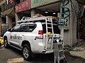 20140321 立法院前反服貿第三天 台哥大行動基地台 (2).jpg