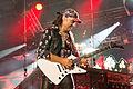 20140801-147-See-Rock Festival 2014--Matthias Jabs.JPG