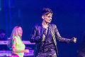 2014333211437 2014-11-29 Sunshine Live - Die 90er Live on Stage - Sven - 1D X - 0121 - DV3P5120 mod.jpg
