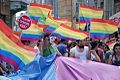 2014 İstanbul LGBT Pride (38).jpg
