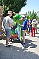 2014 Fremont Solstice parade 032 (14334638108).jpg