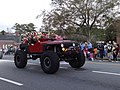 2014 Greater Valdosta Community Christmas Parade 109.JPG