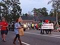 2014 Greater Valdosta Community Christmas Parade 122.JPG