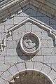 2014 Szuszi, Katedra Chrystusa Zbawiciela (04).jpg