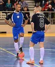 2015-02-28 16-04-12 futsal.jpg