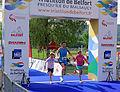 2015-05-31 10-03-02 triathlon.jpg
