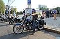 2015-08-15. Фестиваль «Большой Донбасс» 636.jpg