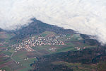 2015-12-14 10-40-17 3678.3 Switzerland Kanton Zürich Schwerzenbach Dübendorf Gfenn.jpg