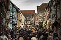 2015-12 Christmas market Riquewihr 01.jpg