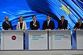 2015-12 Gruppenaufnahmen SPD Bundesparteitag by Olaf Kosinsky-110.jpg