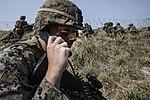 2015.3.30. 해병대사령부-2015쌍룡훈련 30th March, 2015, ROKMC HQ-2015 Ssangyong Training (16891060067).jpg