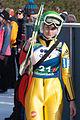 20150201 1310 Skispringen Hinzenbach 8295.jpg