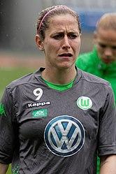 20150426 PSG vs Wolfsburg 014