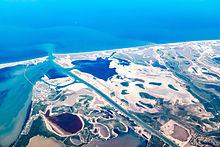 Port Isabel Wikipedia
