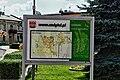 20150908 al1 smigiel miasto wiatrakow tab-mk-a.jpg