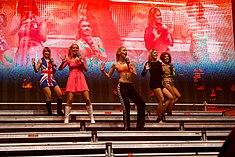 2015332214819 2015-11-28 Sunshine Live - Die 90er Live on Stage - Sven - 1D X - 0306 - DV3P7731 mod.jpg