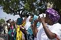 2015 07 17 Eid Celebrations-4 (19586790089).jpg