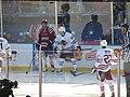 2015 NHL Winter Classic IMG 8013 (15698812554).jpg