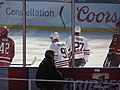 2015 NHL Winter Classic IMG 8020 (16135037259).jpg