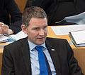 2016-02-25 Plenum im Thüringer Landtag by Olaf Kosinsky-30.jpg