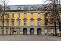 2016-03-20-bonn-universitaet-schlosskirche-aussenansicht-03.jpg