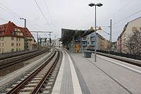 2016-03-28 Haltepunkt Dresden-Bischofsplatz by DCB–7.jpg