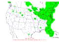 2016-04-03 24-hr Precipitation Map NOAA.png