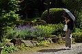2016-07-02 Mangan-ji 満願寺 (安曇野市)9991.jpg