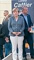 2016-09-03 CDU Wahlkampfabschluss Mecklenburg-Vorpommern-WAT 0808.jpg