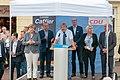 2016-09-03 CDU Wahlkampfabschluss Mecklenburg-Vorpommern-WAT 0840.jpg