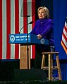 2016.02.05 Manchester New Hampshire, USA 02403 (24223497094) (cropped).jpg