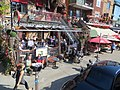 20161007 52 Avenue Jacques Cartier (40747145354).jpg