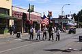 2016 Auburn Days Parade, 004.jpg