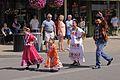 2016 Auburn Days Parade, 166.jpg