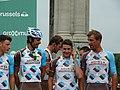 2016 Brussels Cycling Classic 005.jpg