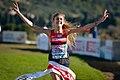 2016 European Cross Country Championships Kostanze Klosterhalfen.jpg