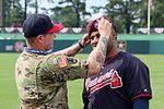 2016 MLB at Fort Bragg 160703-A-AP748-099.jpg