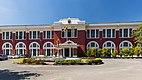 2016 Rangun, Uniwersytet Medyczny (01).jpg